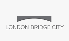 London Bridge City