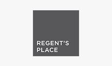 Regents Place