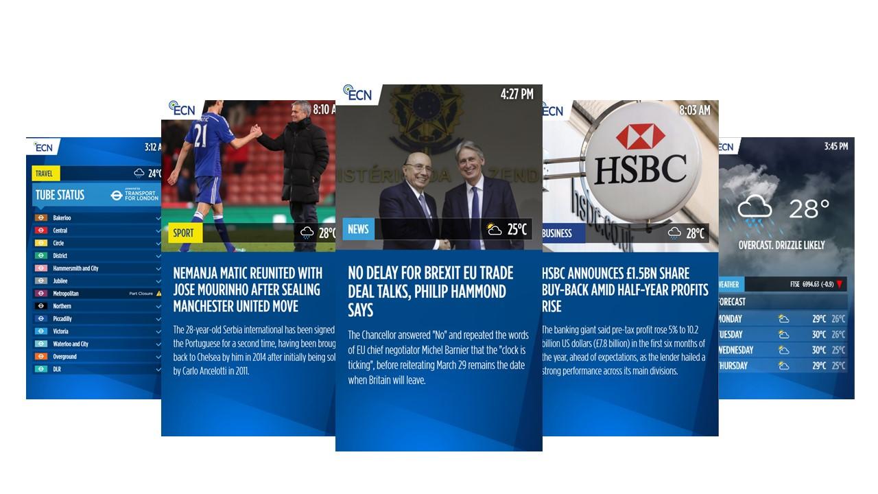 ECN UK new content v2